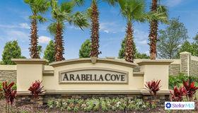 8556 Arabella Lane, Seminole, FL 33777