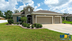 2804 47th Street E, Palmetto, FL 34221