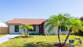 7449 Jenner Avenue, New Port Richey, FL 34655