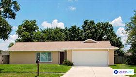 1414 Glenmere Drive, Brandon, FL 33511