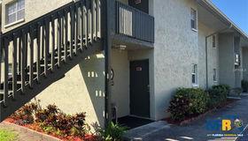 2200 Gladys Street #2401, Largo, FL 33774