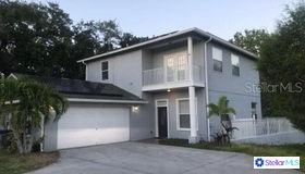 651 Arbor Lane, Largo, FL 33770