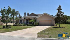 315 141st Court NE, Bradenton, FL 34212