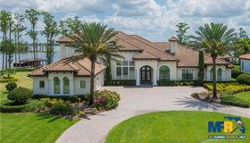 11443 Waterstone Loop Drive, Windermere, FL 34786