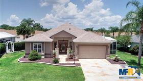 1706 Carrera Drive, The Villages, FL 32159