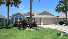 1719 Dutchess Loop, The Villages, FL 32162