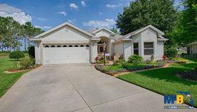 17362 Se 79th Wicklow Court, The Villages, FL 32162