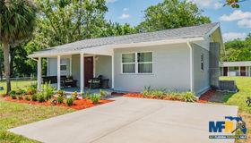 37762 Hart Circle, Zephyrhills, FL 33542