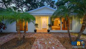 1515 Hillview Drive, Sarasota, FL 34239