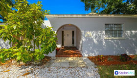 6611 Cantore Place, Sarasota, FL 34243