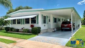 1100 S Belcher Road #501, Largo, FL 33771