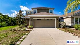 12680 Belcroft Drive, Riverview, FL 33579