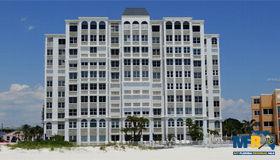 4950 Gulf Boulevard #909, St Pete Beach, FL 33706