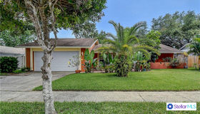 12982 93rd Avenue, Seminole, FL 33776
