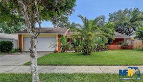 12982 93rd Avenue, Seminole, FL 33776