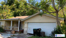 3216 Tennessee Terrace, Orlando, FL 32806