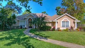 2106 Brentley Place, Orlando, FL 32835