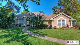 2106 Brentley Place, Orlando, FL 32835
