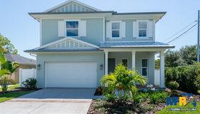 803 N Bradford Avenue, Tampa, FL 33609