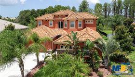 8805 Creedmoor Lane, New Port Richey, FL 34654