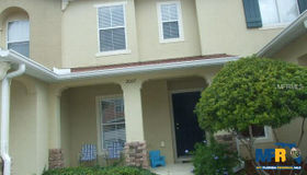 2007 Sea Front Court, Clearwater, FL 33763