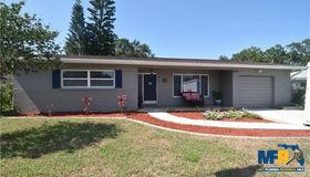 1678 Cambridge Drive, Clearwater, FL 33756