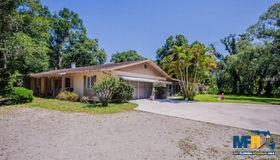 4411 Proctor Road, Sarasota, FL 34233