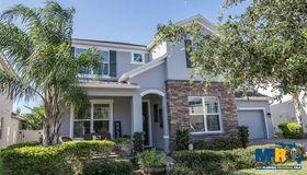 14567 Cedar Hill Drive, Winter Garden, FL 34787