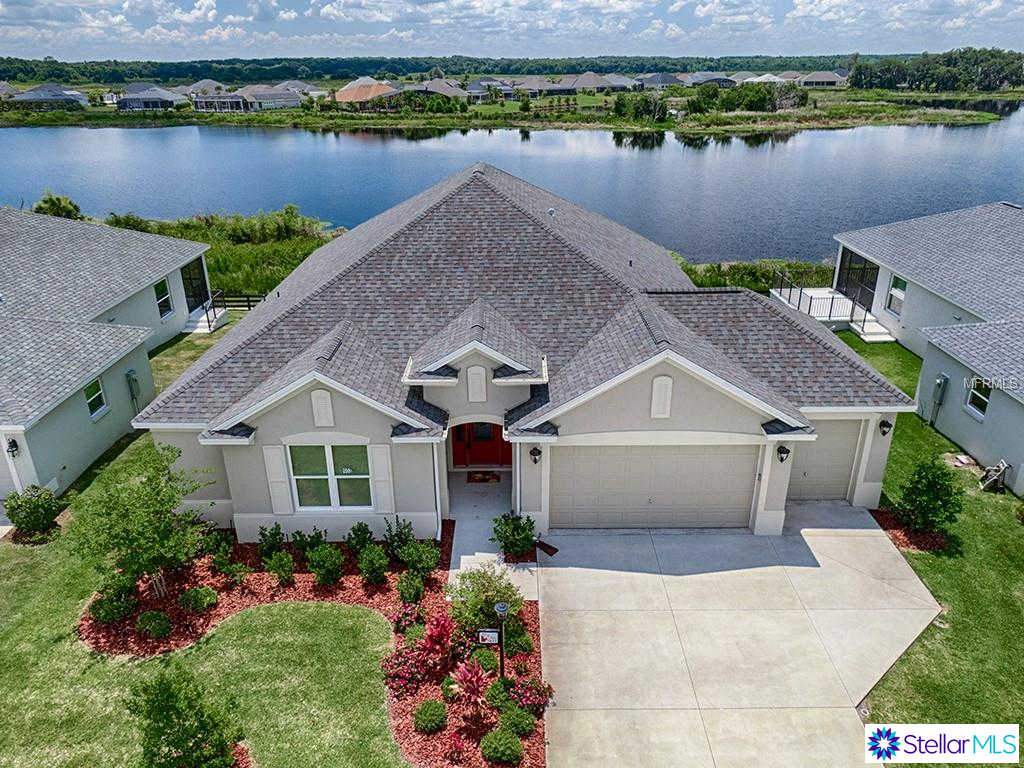Another Property Sold - 903 Vaughn Way, The Villages, FL 32163