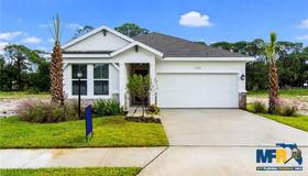 2566 Fireflag Lane, Sarasota, FL 34232