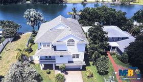 4100 Belle Vista Drive, St Pete Beach, FL 33706