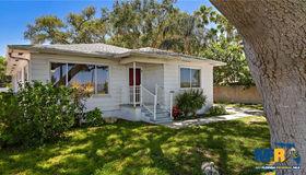 1949 Edgewater Drive, Clearwater, FL 33755