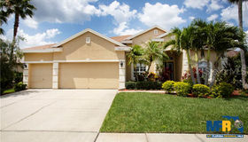10632 Gretna Green Drive, Tampa, FL 33626