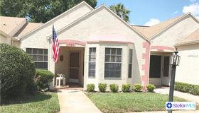11403 Versailles Lane #e, Port Richey, FL 34668