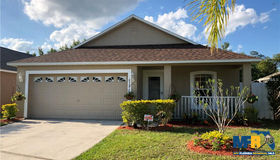 6969 Kelcher Court, Orlando, FL 32807