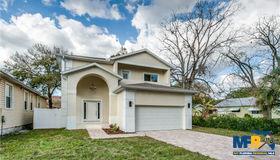 2206 Linsey Street, Tampa, FL 33605