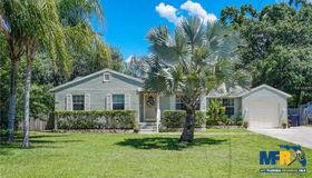 809 W Ohio Avenue, Tampa, FL 33603