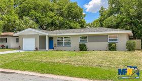 1481 Sandy Lane, Clearwater, FL 33755