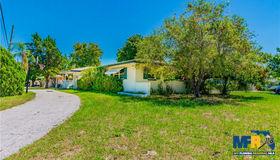 7901 115th Street, Seminole, FL 33772