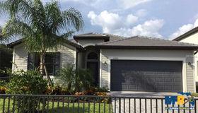 11015 Copperlefe Drive, Bradenton, FL 34212