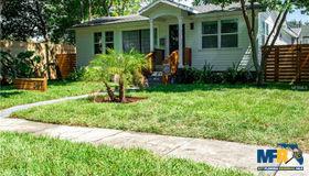 301 21st Avenue N, St Petersburg, FL 33704