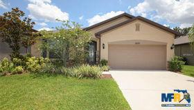 10519 52nd Court E, Parrish, FL 34219