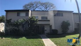 912 Byron Lane #912, Sarasota, FL 34243