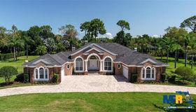 547 Austin Drive, Tarpon Springs, FL 34688