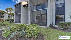 3217 Beneva Road #101, Sarasota, FL 34232