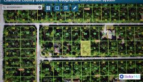 18124 Harkins Avenue, Port Charlotte, FL 33954