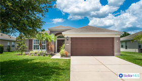 9713 50th Street Circle E, Parrish, FL 34219