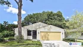 380 Bearded Oaks Circle, Sarasota, FL 34232
