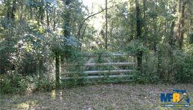 13205 S Crater Terrace, Floral City, FL 34436