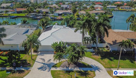 800 Harbor Island, Clearwater, FL 33767